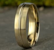 Ring CF56411Y