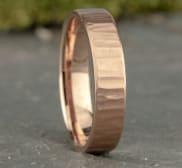 Ring CF65614R