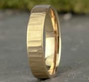 Ring CF65614Y