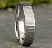 Ring CF65614W