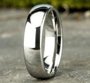 Ring HDCF160W