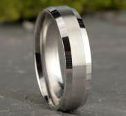 Ring CF66416PD