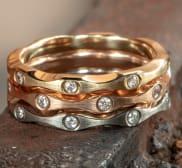 Ring 473681Y