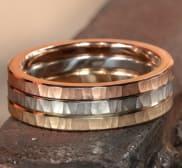 Ring 62763Y