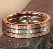 Ring 62763W