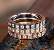 Ring 473682W