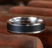 Ring CF457010BKTW