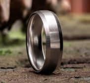 Ring CF4965416PD