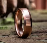 Ring CF4965416R