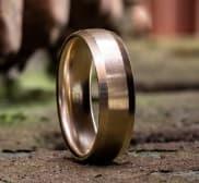 Ring CF4965416Y