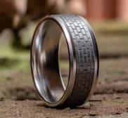 Ring CF958331GTAW