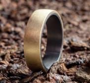 Ring RIRCF9765070GTAY