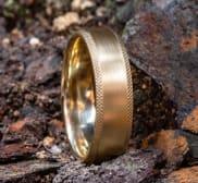 Ring CF4965749Y