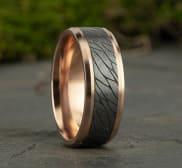 Ring CF968815GTAR