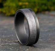 Ring 025GTA7070TA