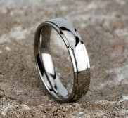 Ring 550T