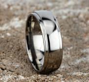 Ring 570T