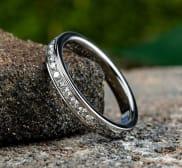 Ring 513523W