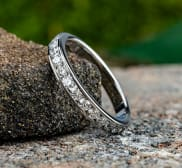 Ring 513524W