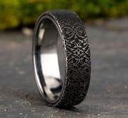 Ring RIRCF1265845BKTGTA