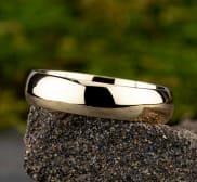 Ring SLCF150Y