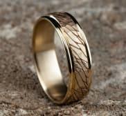 Ring RECF8465393Y
