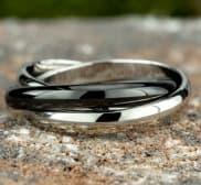 Ring 130RR1CM2W