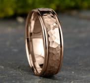 Ring RECF865591R