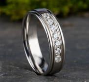 Ring RECF516516W