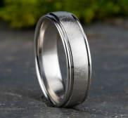 Ring RECF86585W