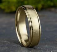 Ring RECF86585Y