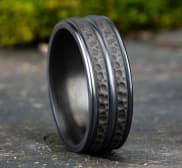 Ring RECF58186TA