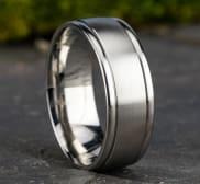 Ring RECF7802SW