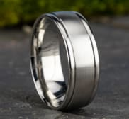 Ring RECF7802SPD