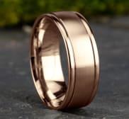 Ring RECF7802SR