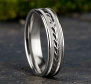 Ring RECF7603W