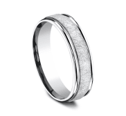 Ring RECF86585CC