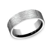 Ring CF847374TG
