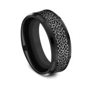 Ring CFBP108618BKTGTA