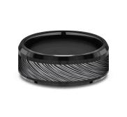 Ring CFBP108619BKTGTA