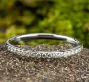 Ring 522800HFW