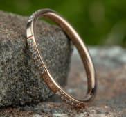 Ring 522850R