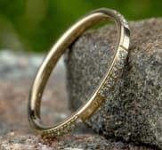 Ring 522850Y