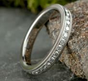 Ring 533550PT