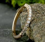 Ring 552621LGY