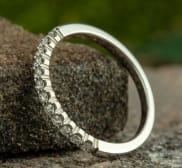 Ring 592343PT