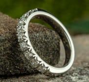 Ring 593173PT