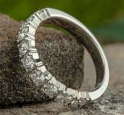 Ring 593288PT