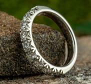 Ring 593184PT