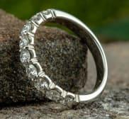 Ring 593664W